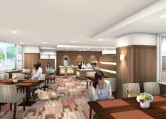 愛犬と一緒に泊まれるリゾートホテル「鳥羽わんわんパラダイス」がリニューアル!