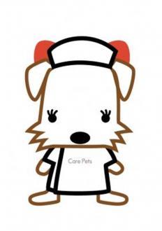 北関東初となる「CARE PETS高崎店」オープン!